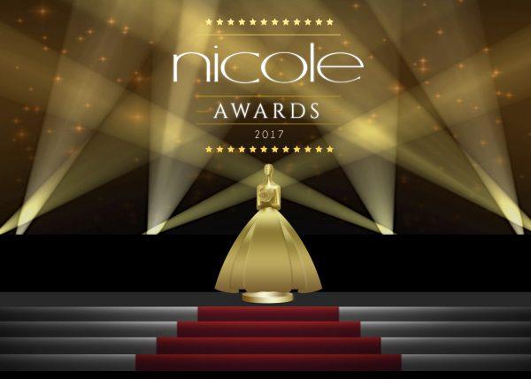 Nicole Abiti da sposa